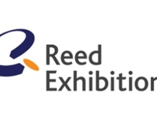 COMUNICADO OFICIAL DE REED EXHIBITIONS, ORGANIZADOR DE INFOSECURITY MEXICO