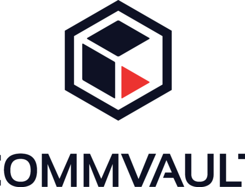 Commvault destaca la Privacidad de Datos como un tema de relevancia global
